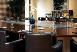 free conference suites for deposition with court reporters in orange county ca